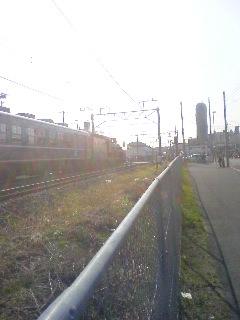 20090215001255
