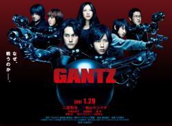 GANTZ_convert_20110302224546.jpg