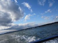 11月3日・松島 002