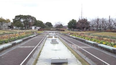 arakogawa02.jpg