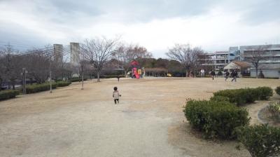arakogawa08.jpg