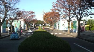 ootakaryokuchi04.jpg