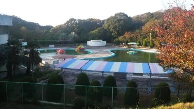 ootakaryokuchi13.jpg