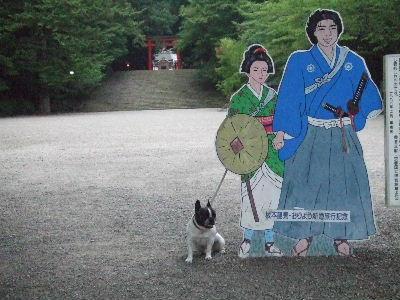 2009_0814鹿児島0038