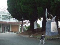 2009_0814鹿児島0051