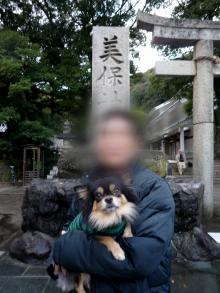 鯉太郎@出会い6