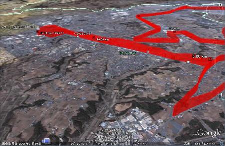 20100131_map0-5km_1.jpg