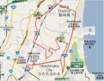 20100131_map01.jpg