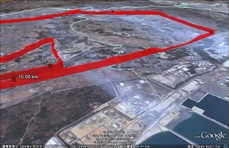 20100131_map10-15km_1.jpg