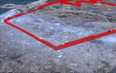 20100131_map15-20km_1.jpg