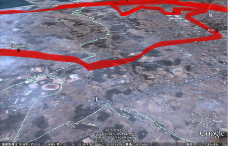 20100131_map20-25km_1.jpg