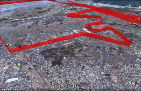 20100131_map25-30km_1.jpg