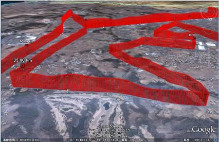 20100131_map30-35km_1.jpg