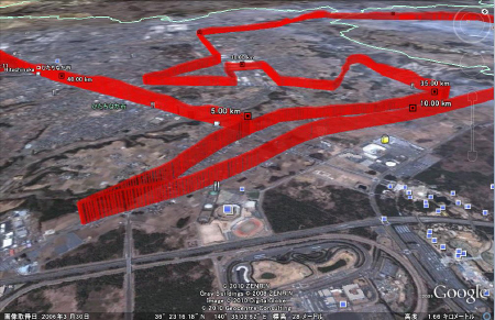 20100131_map5-10km_1.jpg