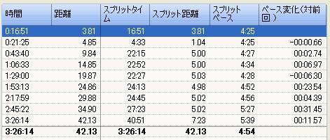 20100131_time01.jpg