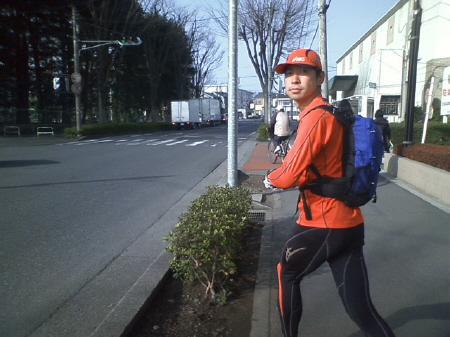 20100313aIMG_0005.jpg