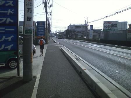 20100313aIMG_0012.jpg