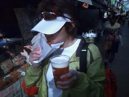 20100313aIMG_0039.jpg