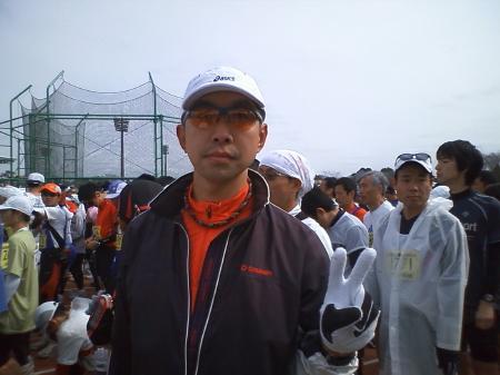 20100328IMG_0001.jpg