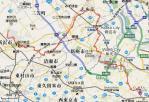 20100403_map-01.jpg