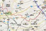 20100403_map-02.jpg