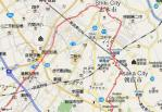 20100403_map-03.jpg