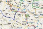 20100403_map-04.jpg