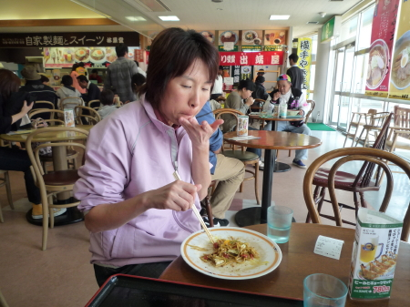 20100502IMG_0024.jpg