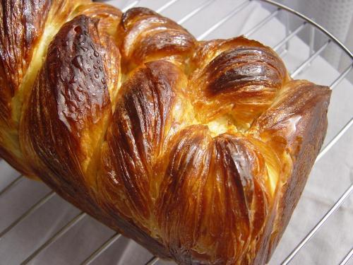20100124デニッシュ食パン