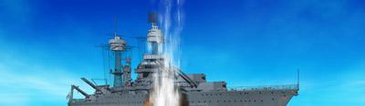 空母決戦-真珠湾03