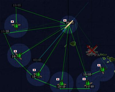 空母決戦-真珠湾04