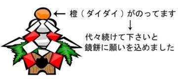 69-1_20081225102612.jpg