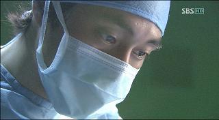 チョイン手術