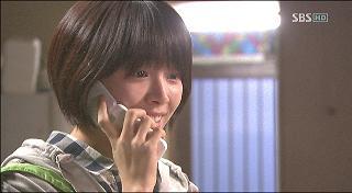 電話ヨンジ