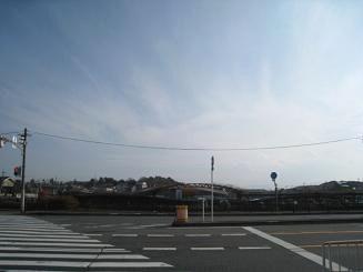 20081221o.jpg