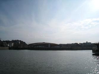 20081221o2.jpg