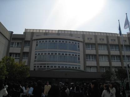 20090403n6.jpg