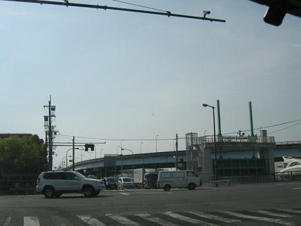 20090503pp7.jpg