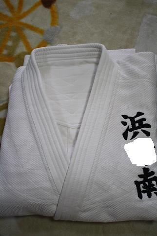 20090616h.jpg