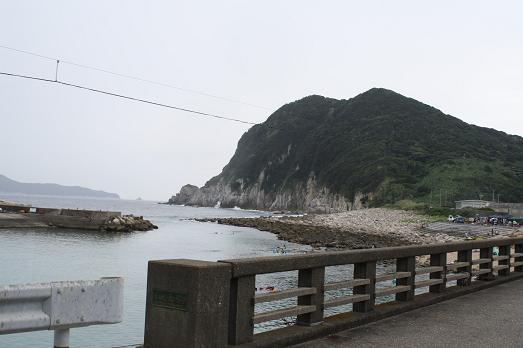 20090808ka.jpg
