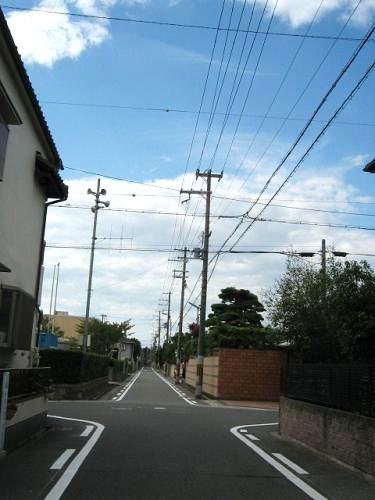 20091012so.jpg