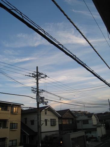 20091016yu.jpg