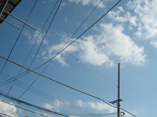 20091019ph.jpg