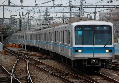 51S 05-101F 中野止