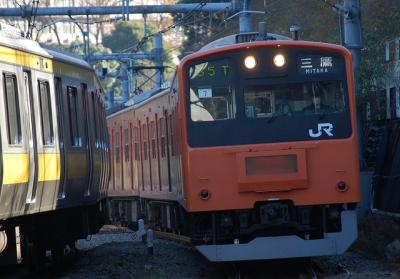 935T H7 快速三鷹行