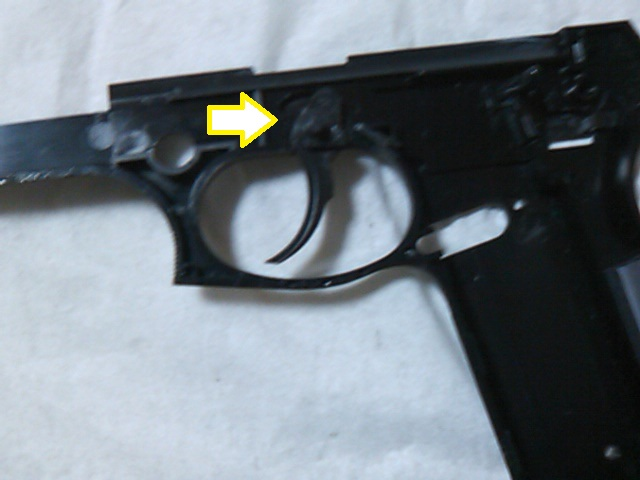 M8000-7