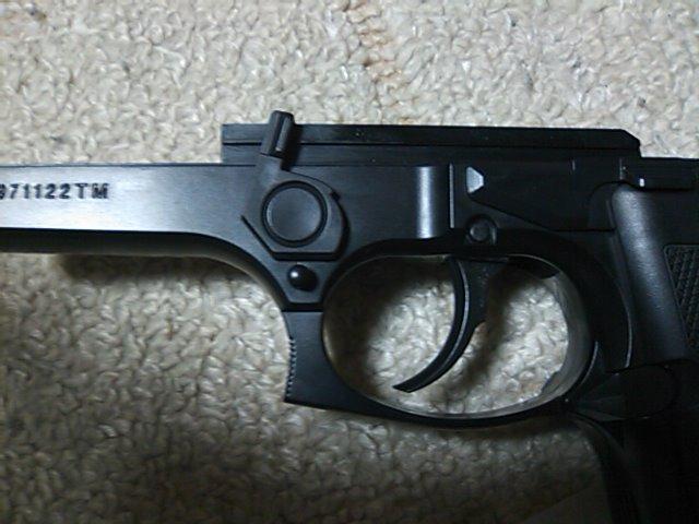 M8000-9