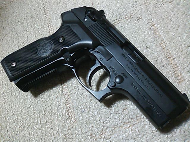 M8000-10
