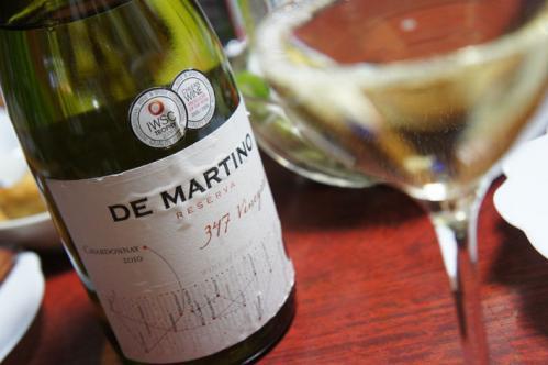 DE_MARTINO_Chardonnay2010.jpg