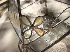 T-Glass.jpg